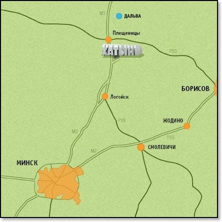 map_v