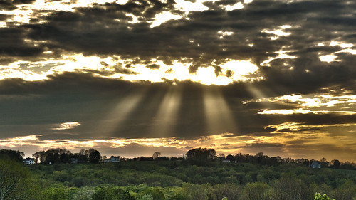 end_of_days_HDR2 by tim.peck