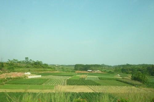 C-Guangxi-Route Nanning-Bei Hai (2)