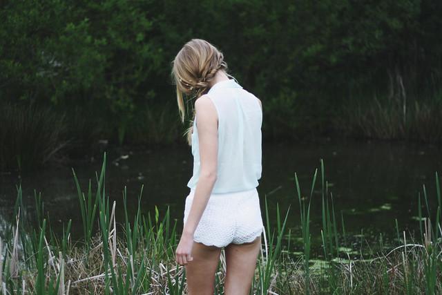 Sophie Irion x Mai Mergili 22