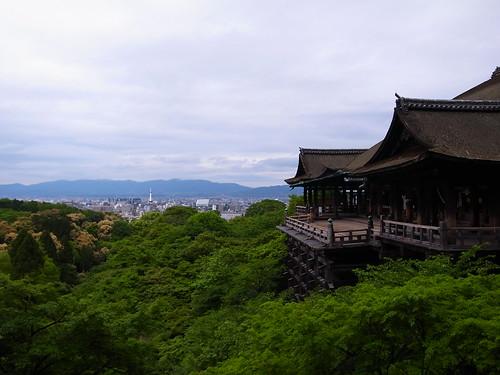 清水寺 #2