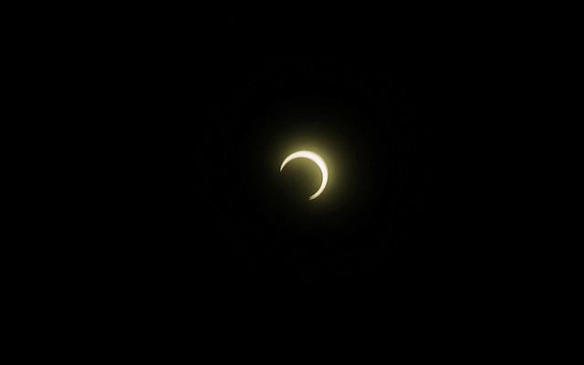 eclipse0739
