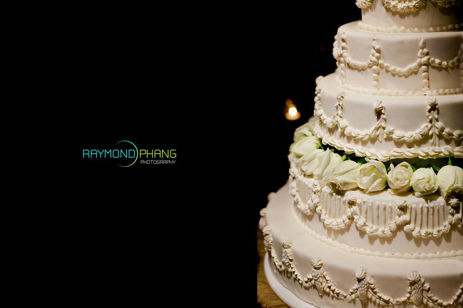 RaymondPhangPhotography - 045