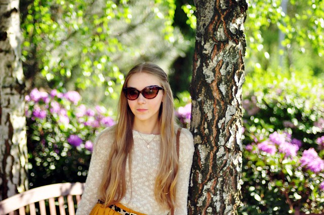 03appleblossomandthecity.blogspot.com