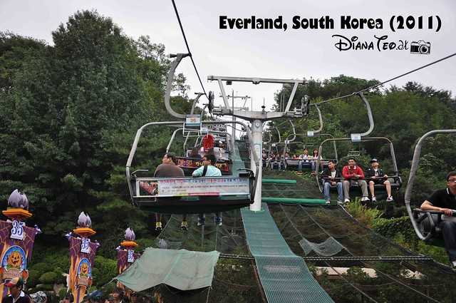 Everland - European Adventure (Part 1) 06
