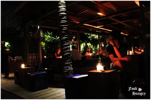 Bali-day5-81