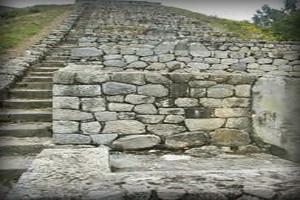 escalinatas-conjunto-arqueologico-sayhuite-apurimac