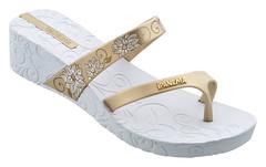 Plat Premium Fem (white_gold)
