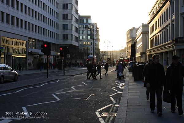 2009_12_06_London_00553 F