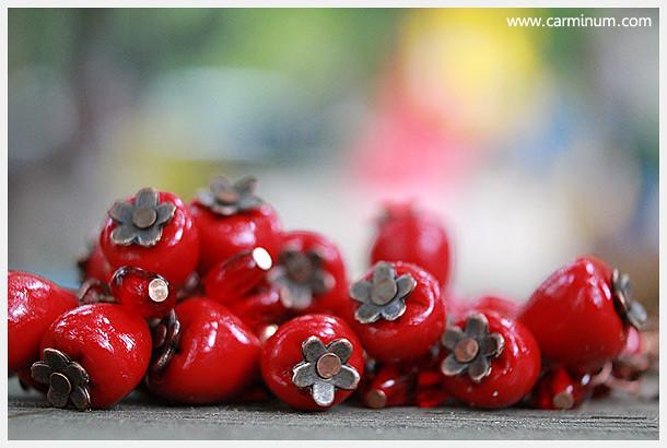 cherry_09