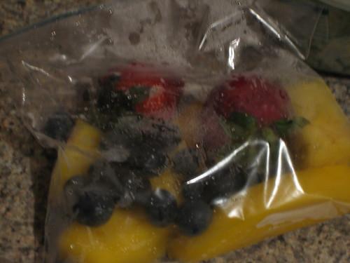 IMG_4836 WIAW 5-30-12 fruit 2