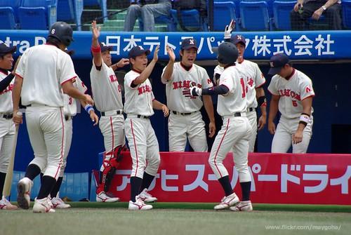12-05-29_東洋vs日大_3回戦_487