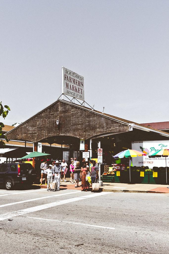 FarmersMarket_2