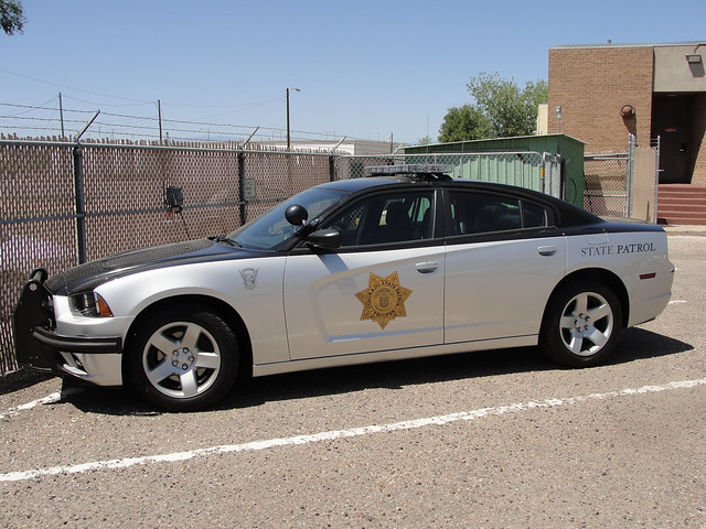 Colorado state patrol a gallery on flickr colorado state troopers dodge charger sciox Image collections