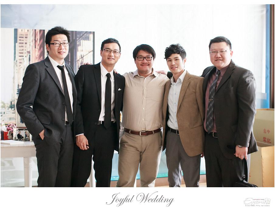 婚禮攝影 婚禮紀錄 婚攝 小朱爸_00128