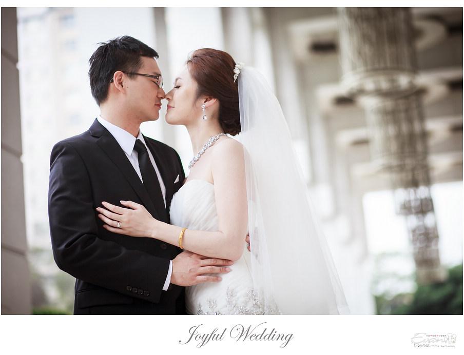 婚禮攝影 婚禮紀錄 婚攝 小朱爸_00009