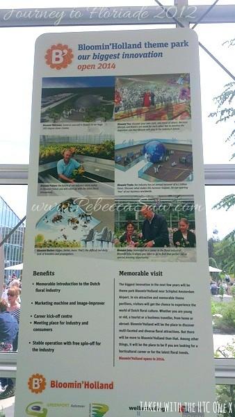 Europe - Venlo, Floriade 2012 (72)