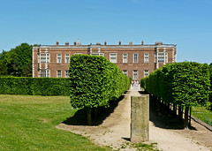 Temple Newsam by Tim Green aka atoach