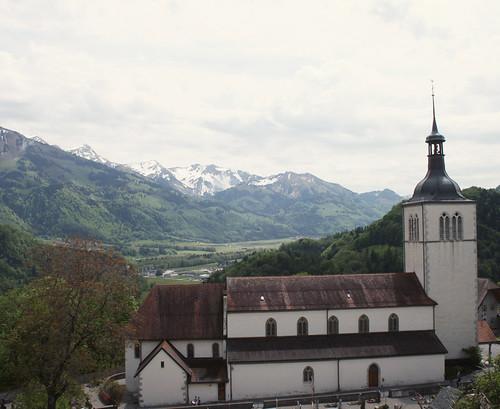 Suisse Wide1