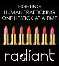 radiantcosmetics.