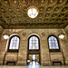 Detroit Public Library - Adam Strom Hall