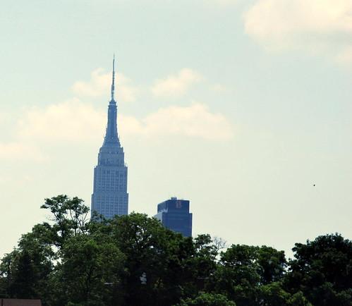 WPIR - NYC