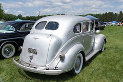 37 Chrysler Royal