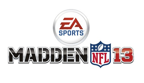Madden NFL 13 Kinect To Recognize Over 6000 Commands