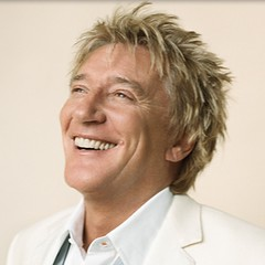 rodstewart-flashheader-2notext