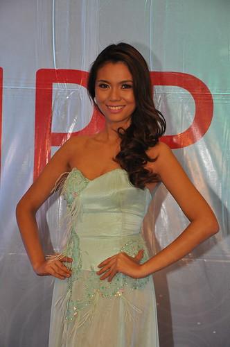 MWP14 Mariver Ocampo