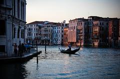 Venice '12