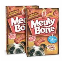 Snausages Brand Dog Snacks Coupon