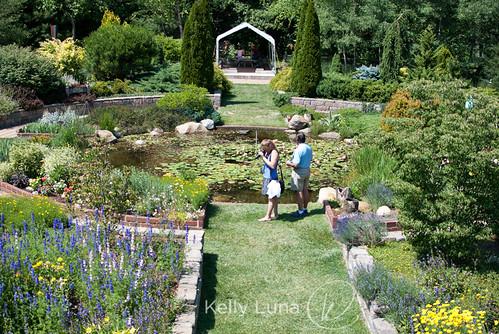 gardens-above-full