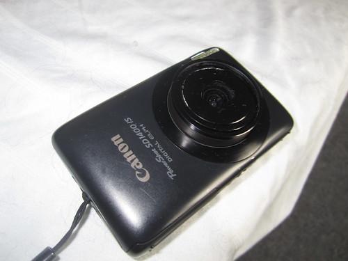 Iphone Bore Camera