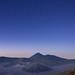 Mt Bromo by abdul / yunir