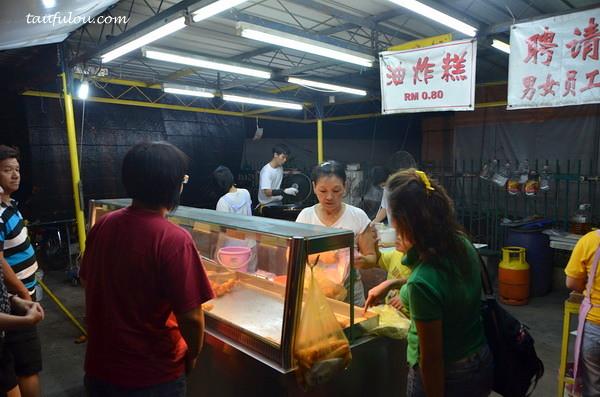 ham chee peng (1)