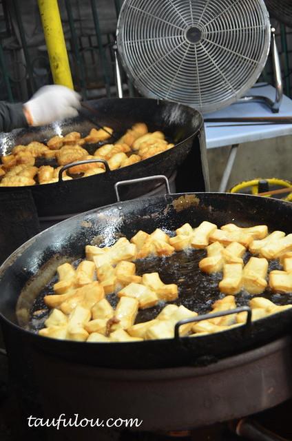 ham chee peng (3)
