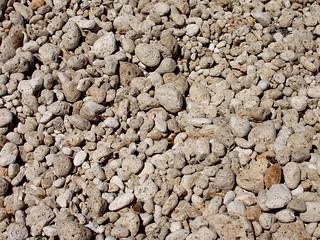 Afbeelding van Monolithos beach. rocks stones hellas santorini greece grecia sassi vulcano pietrapomice monolithosbeach rocciamagmatica