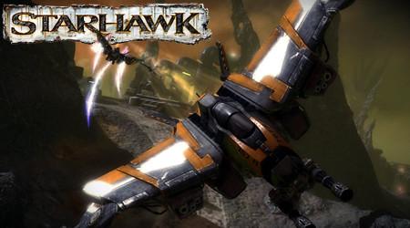 starhawk_d5