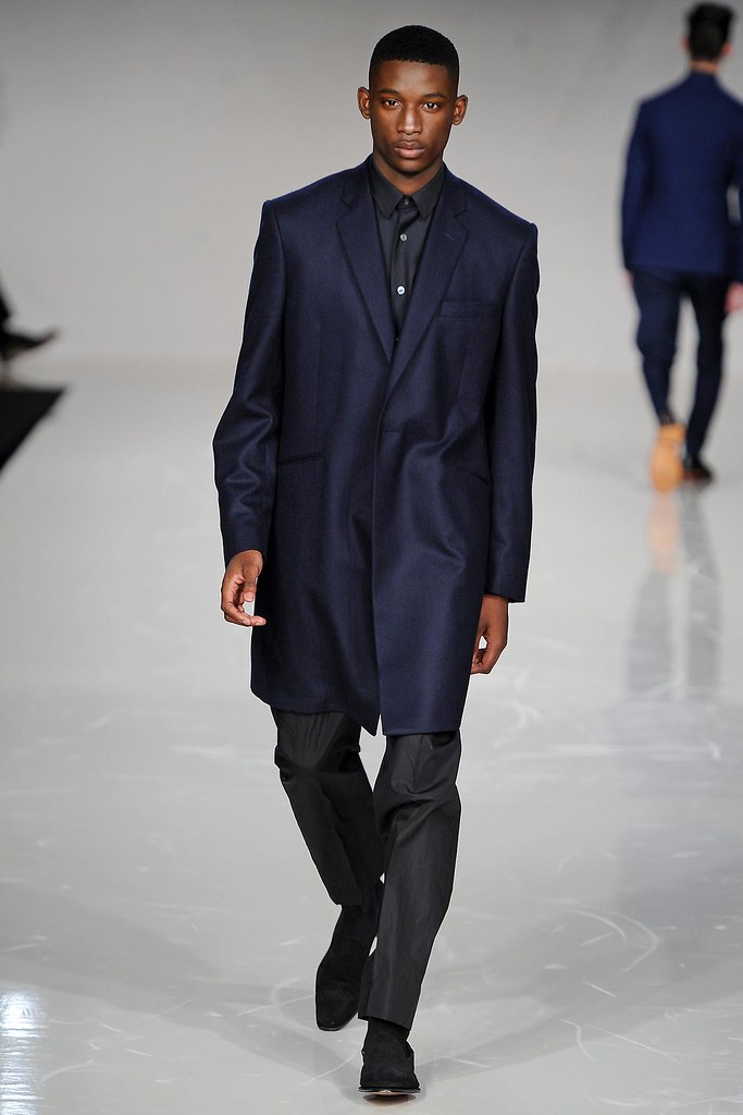 SS13 London Spencer Hart009_Harry Uzoka(VOGUE)