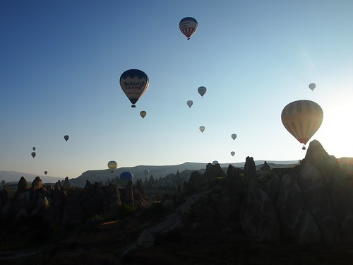 Kapadokya-601