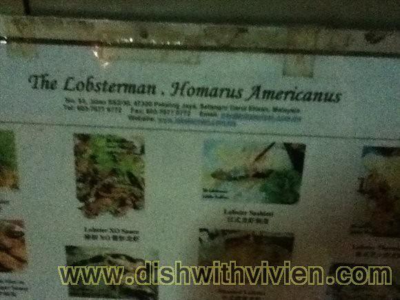 Lobsterman_SS2_15