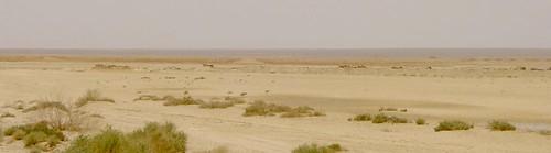 yazd-shiraz-L1020956