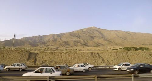 masuleh-tehran-L1040613