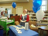 Patron Appreciation Day by whamlibrary