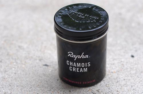 Rapha Chamois Cream