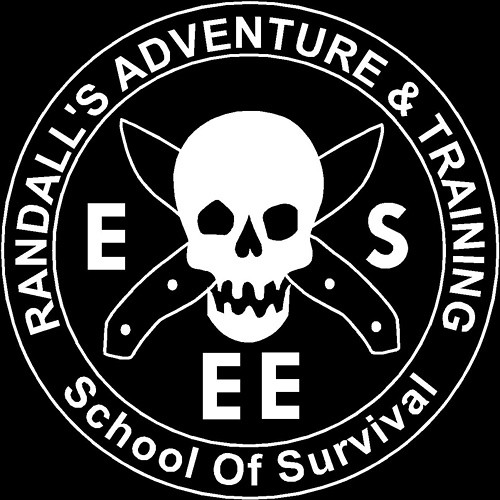 Randall's Adventure Training - ESEE LOGO