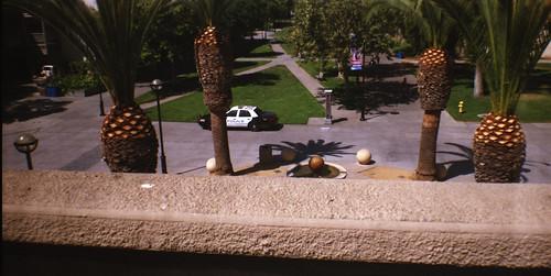 San Jose University (21)
