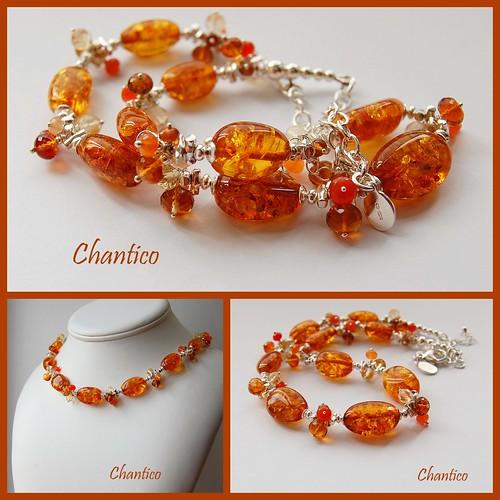 Chantico by gemwaithnia