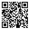 《[西安e报:1284期]创卫进行时》二维码网址